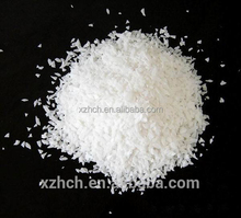 High purity organic raw material aromatic hydrocarbons naphthaleneCAS91203