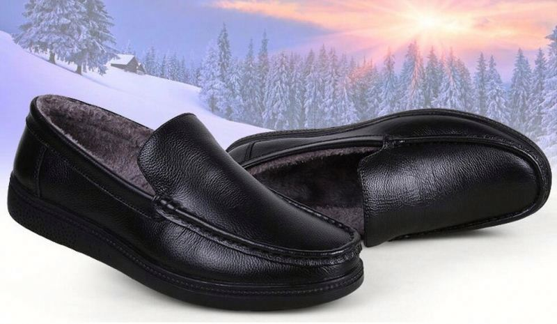 New moccasin breathable loafers designer men shoes male genuine leather fashion shoes