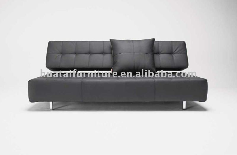 Sofa Beds/ sleeper sofas/day beds