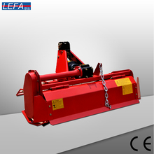 Mi-heavy rotavator tractor rotary tiller for sale
