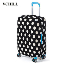 quality protection travel luggage bag cover
