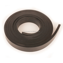 High Abrasion Skirtboard Rubber Sheet