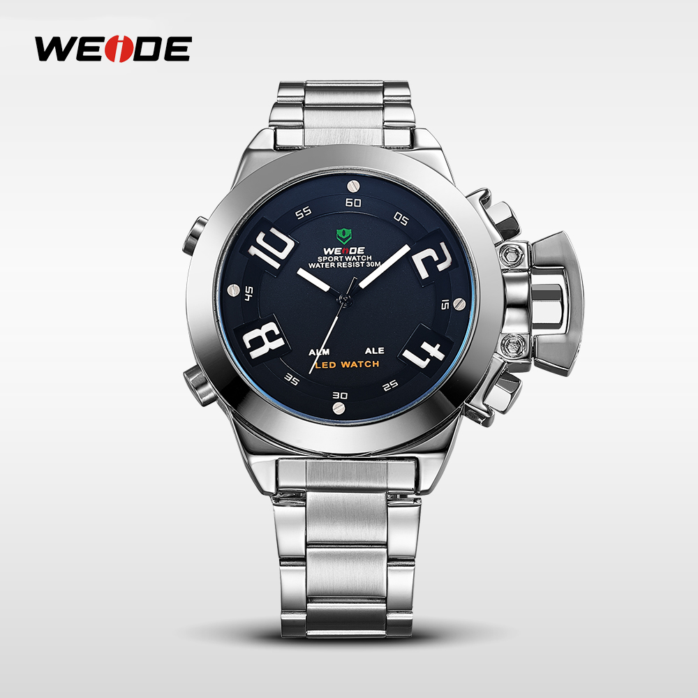 WEIDE 1008-1C complete Calender men vintage watchs for sale, Diving mens watches for men on sale