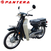 Cheap Classic CY80 2 Stroke Cub 80cc Motorcycle Price