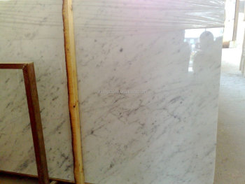 Cheapest Beige marble slab, tile for project