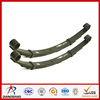 Trailer Parts chinese suspension hooks