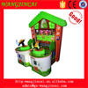 /product-detail/kids-coin-operated-gun-shooting-simulator-amusement-game-machines-hunting-farm-2-shooting-redemption-electronic-game-machine-60632546440.html