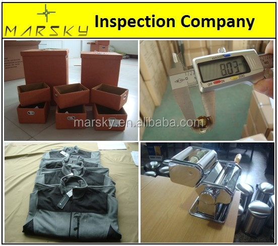 shenzhen tablet inspection services agents /quality control services /third party inspection
