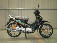 Cheap 110cc 4 Stroke Best seller Motorcycle KM110-BT125