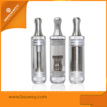 Hong Kong clearomizer Bauway clearomizer rechargeable match ego series battery