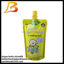 Top Grade Hot Selling Children Toys Children Drinking Water Bag