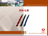 Full-plastic flex fire-retardant balance compensating chain,chain suppliers,lifting wire rope/SN-WFBS
