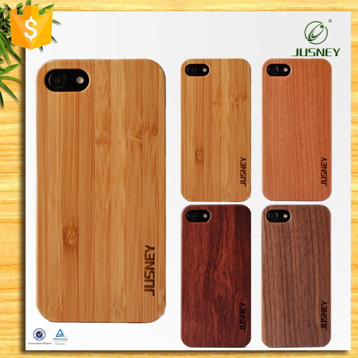 Engrave Wood Case for iphone,hard cover case,wood case for iphone7 cover