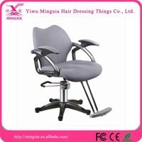 Alibaba China Supplier Hair Salon Furniture Used