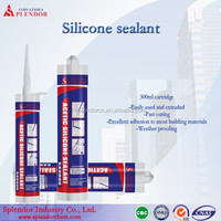 silicone sealant adhesive g1200 acetic silicone sealant for sanitaryware