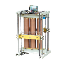 Manufacture for 10kv , 30kva ac automatic voltage stabilizer