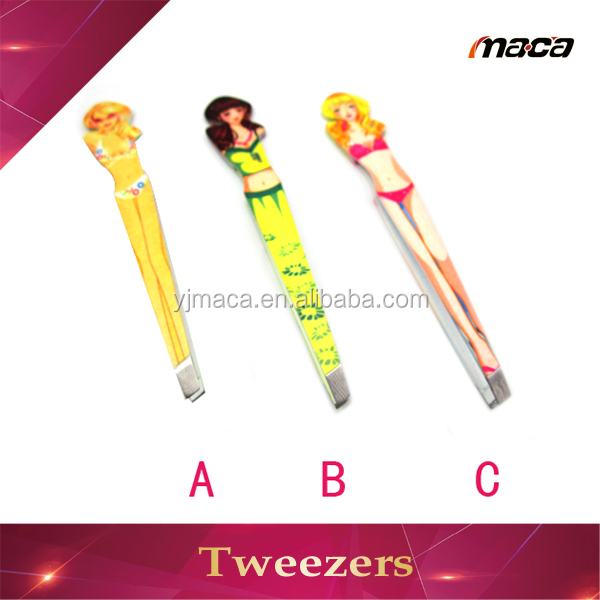Best choice handy tweezer