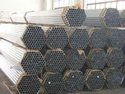 DECODUCT CONDUITS ELECTRICAL PIPES ACCESSORIES CONDUITS FITTINGS AFRICA GHANA NIGERIA LIBYA ALGERIA GULF
