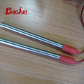 220V 2500w Cartridge Heater Rod Heating Element