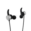 OEM New Powerful Handfree High Quality Sport Stereo Bluetooth Headphone V4.1 Wireless Bluetooth Earphone R1615.