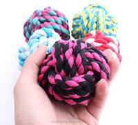 pet ball pet toy ball wobble wag giggle/dog ball/pet ball