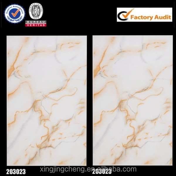 wholesale cheapest bathroom standard glazed wall tile sizes