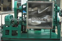 BMC/DMC/CMC making machine/kneader mixer
