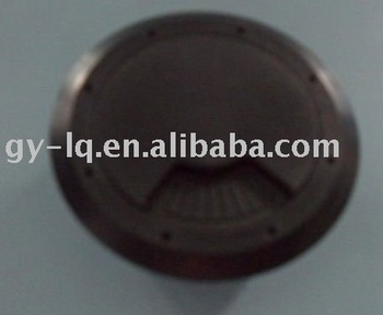 Line cap/ Cable guide/ Cable outlet -G10