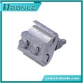 Wholesale Bimetallic Parallel Groove Connector