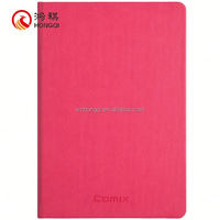 P214-A Stationery product weekly planner whiteboard,academic monthly planner,august to august planner