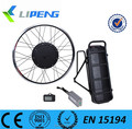 Hot sale 500w electric bike kit/1000w electric bike kit/2000w electric bike kit