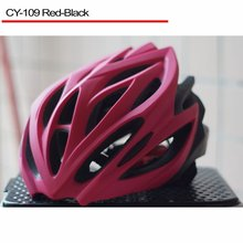 2016 new model fashion helmet hot sell full face newest helmet CY-109