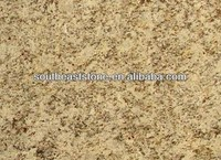 best selling Golden Sunflower granite