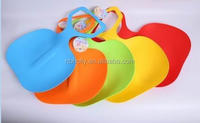 Color child plastic snow sleds piece