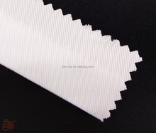 "T65/C35 16s*12s 108*56 59"" Heavy weight breathable organic cotton twill fabric for workwear work garment"