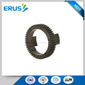 Compatible with CANON iR5570 iR6570 Upper Roller Gear 52T FU6-0737-000