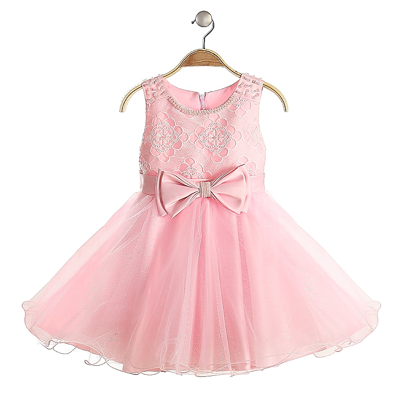 Wholesale Baby Girl Party Dress Wholesale Childrens Boutique ...