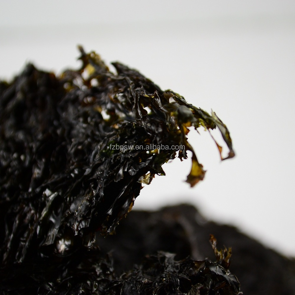 Natural nori sheets,roasted snack,laver flakes,seaweed nutrition