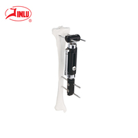 Popular Design wrist external fixator(T type) medical device