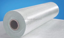 PP9/20% short glass fiber reinforced polypropylene