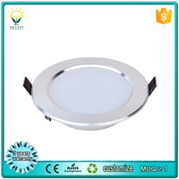 High power 20w dimmable 100w led downlight