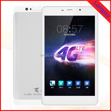 8inch 1920*1200 Dual 4G Phone Call Tablet PC Android 6.0 MTK8783T Octa Core 2GB RAM 16GB ROM GPS Navigator
