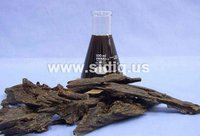 100% Pure agarwood oil