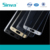 Premium and privacy 9H hardness Full cover tempered glass for S6 edge plus