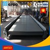 /product-detail/zemic-load-cells-60-ton-electronic-weighbridge-price-60367459827.html