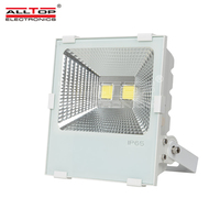 High lumen Bridgelux 10w 20w 30w 50w 100w 150w COB IP65 Waterproof outdoor led flood light