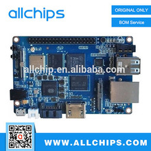 Banana PI BPI-M3 single-board