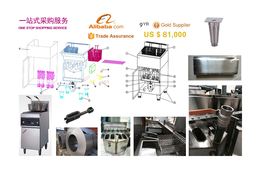 gas oven part with used gas grill for sale grate of cooker range by alibaba expressar