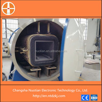 Popular style electric furnace heater copper making induction coil