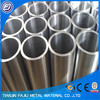 api 5l l360n x52n psl2 line pipe black carbon steel pipes